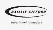Ballie_logo_SMALL.png