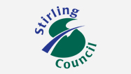 Stirling_Logo.jpg